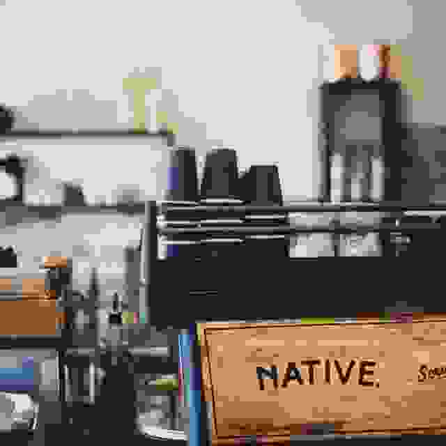 native-cafe-best-coffee-ulladulla.jpg